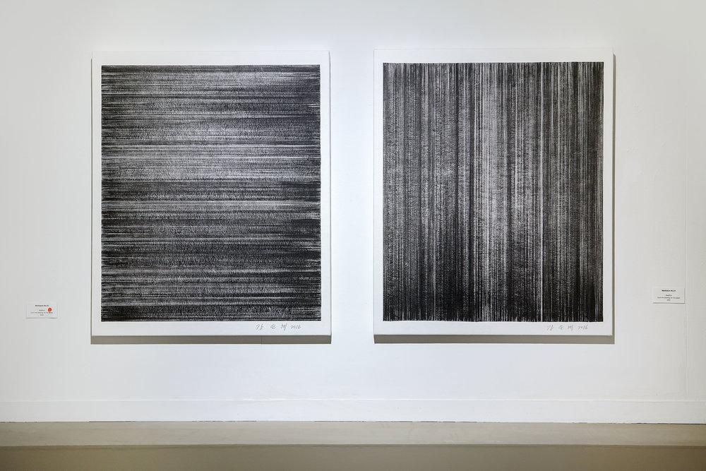0-8.EunHyeKang_Meditation-No.13,14_Sumi-ink-drawing-on-Rice-Paper_50x60(cm)_2016.jpg