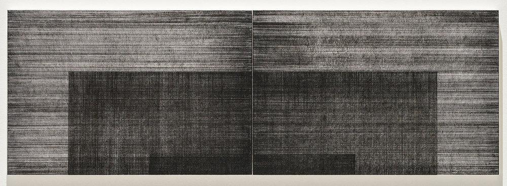 19.EunHyeKang_Meditation-No.19_Sumi-ink-drawing-on-Rice-Paper_120x40(cm)_2016jpg.jpg