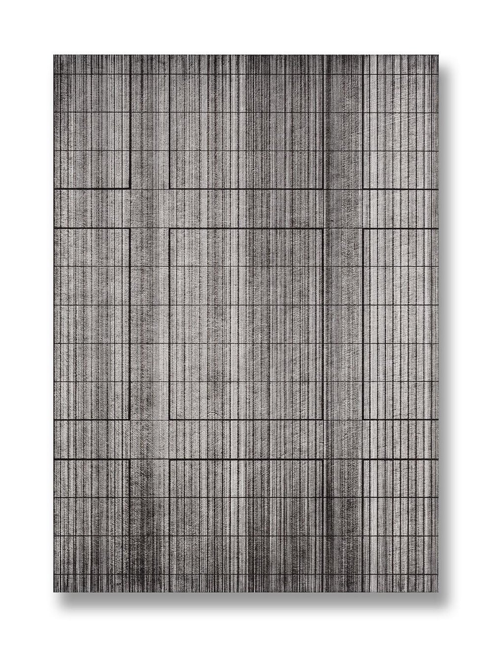 20.EunHyeKang_Meditation-No.20_Sumi-ink-drawing-on-Rice-Paper_70x50(cm)_2016.jpg