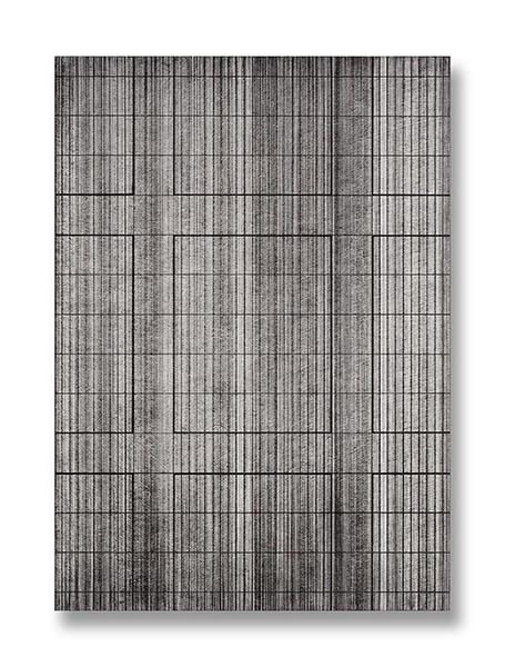 20.EunHyeKang_Meditation-No.20_Sumi-ink-drawing-on-Rice-Paper_70x50(cm)_2016.jpg