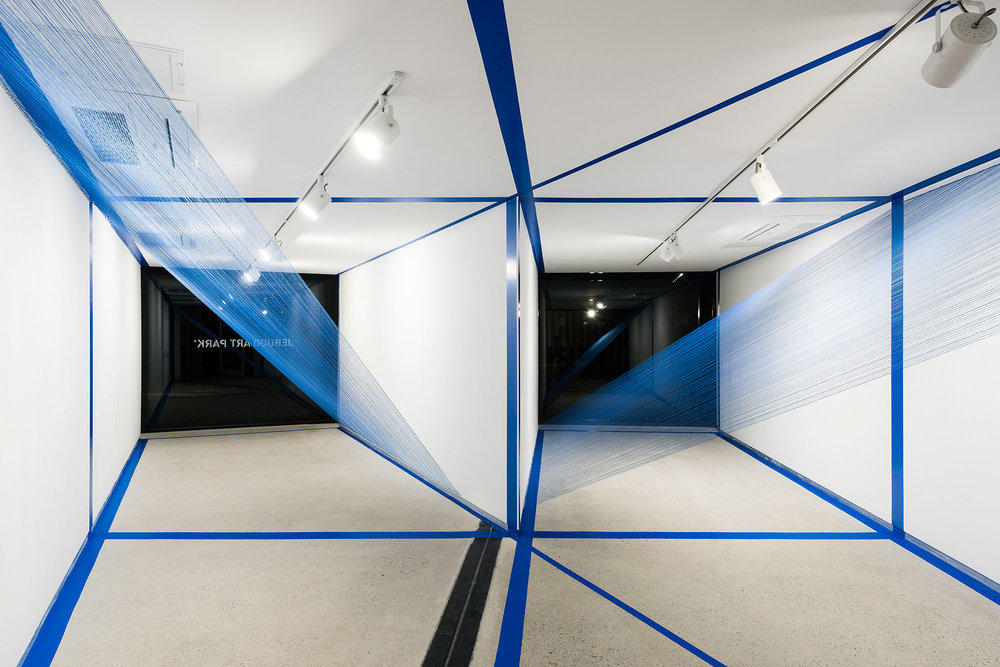 2.EunHyeKang_Gestalt_Tape,-Cotton-yarn_Site-specific-installation_2018.jpg