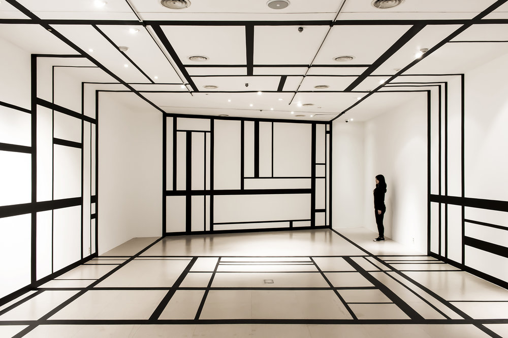 2.EunHyeKang_Linear Space_Tape_Site-specific installation_2018.jpg