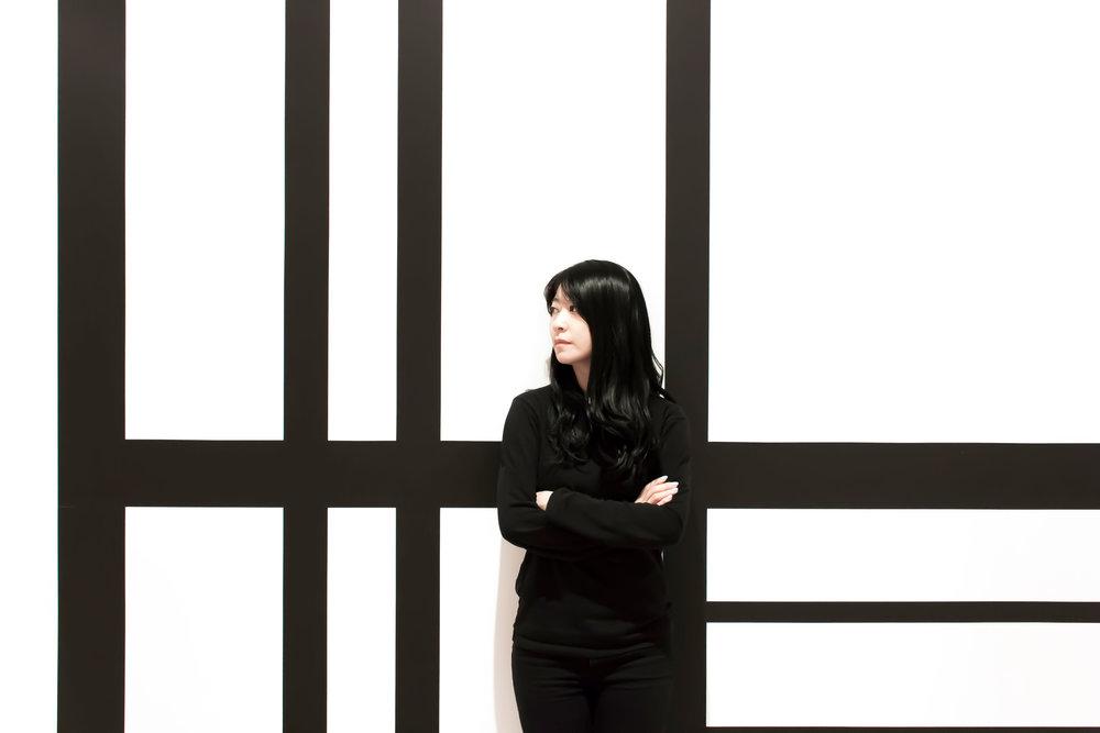 8.EunHyeKang_Profile.jpg