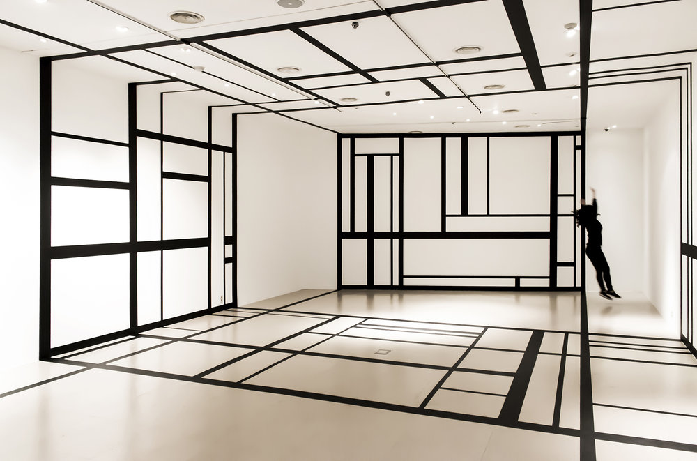 1.EunHyeKang_Linear Space_Tape_Site-specific installation_2018.jpg