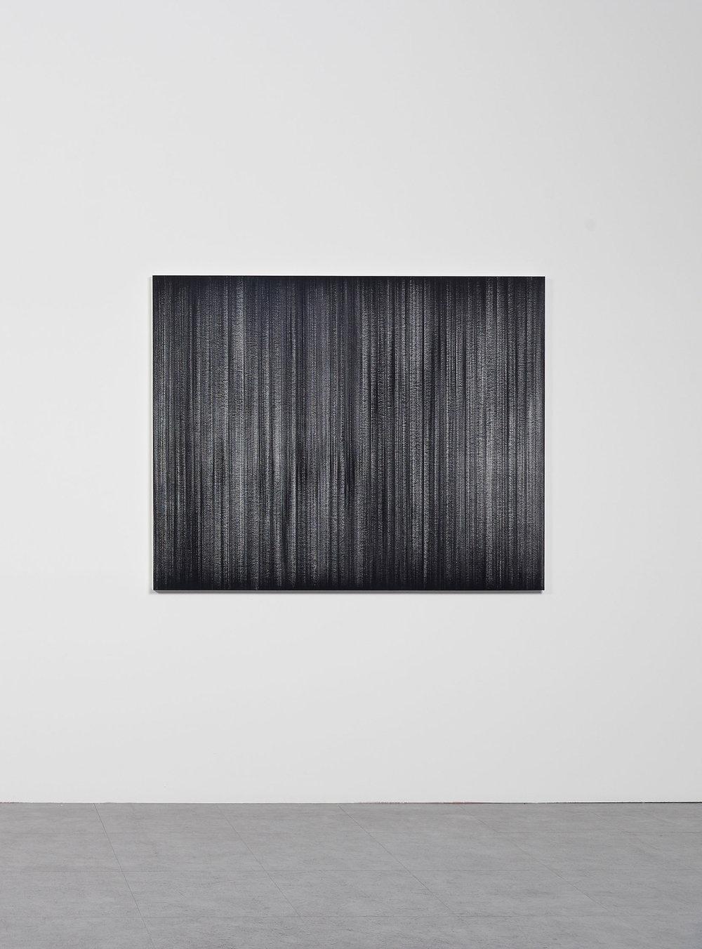 -EunHye-Kang_Fogginess_Sumi-ink-Drawing-on-Korean-Traditional-paper_120x150(cm)_2018.jpg