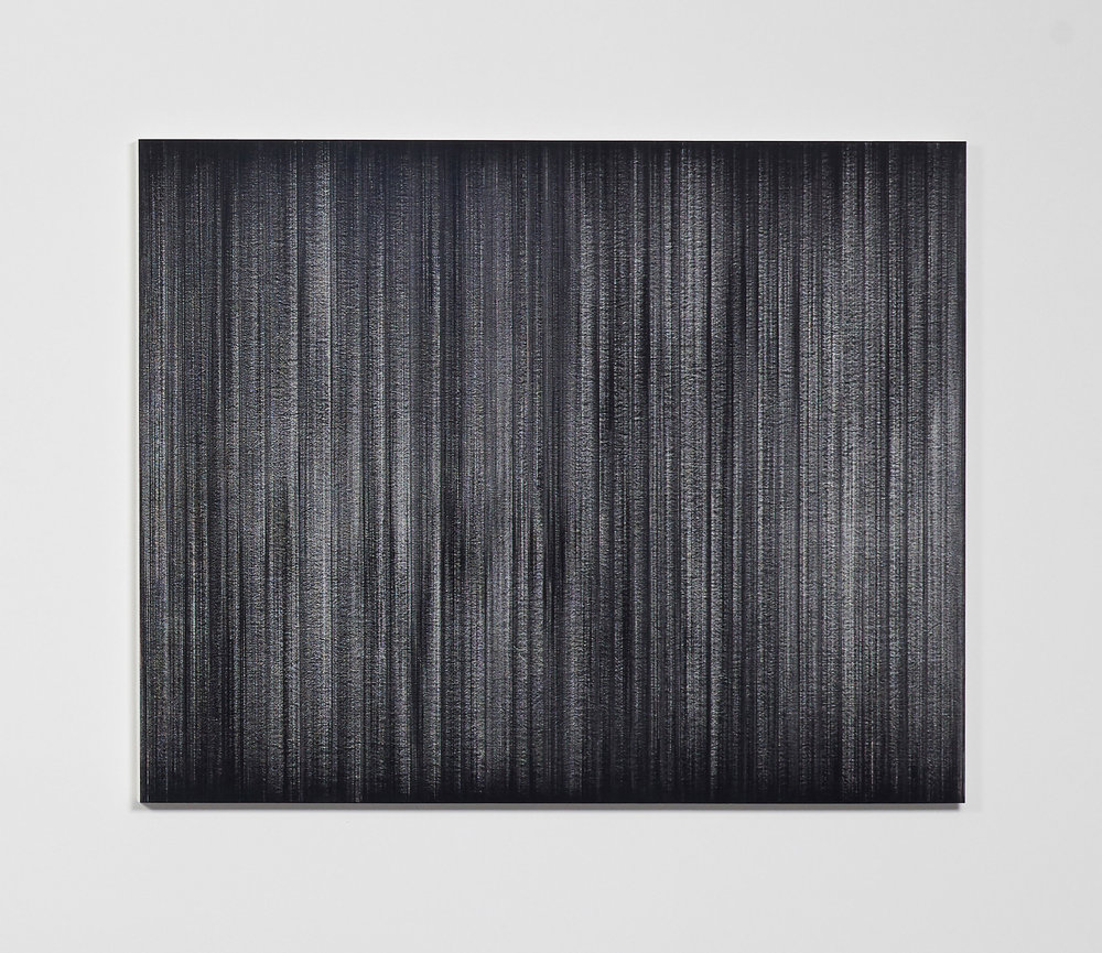 __EunHye-Kang_Stillness_Sumi-ink-Drawing-on-Korean-Traditional-paper_120x150(cm)_2018.jpg