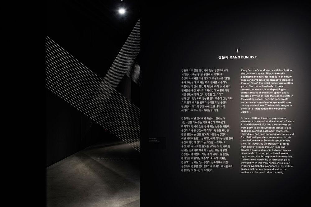 02.EunHyeKang_Free Variation_Cotton yarn_Site-specific installation_2018.JPG