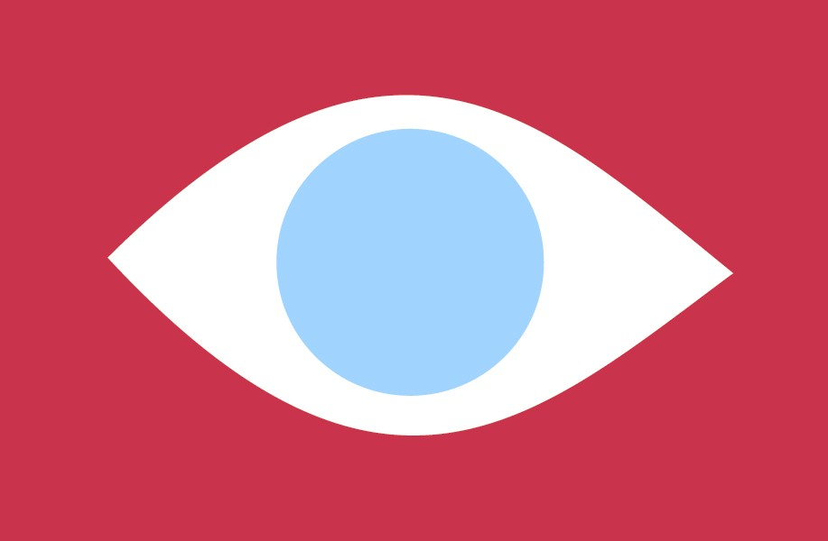 Kronish Flag