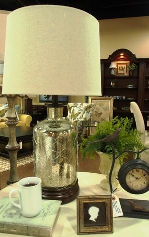 Lamps 2.jpg