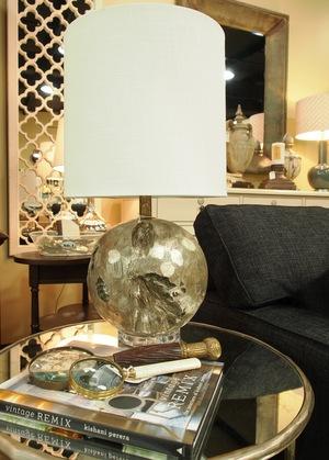 Lamps 4.jpg