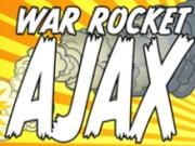 WarRocketAjax.jpg