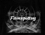 Filmspotting_assortment_1200.jpg