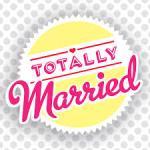 imagesmarried.jpg