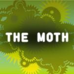 moth_podcast_300x300.jpg