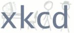 terrible_small_logo.png