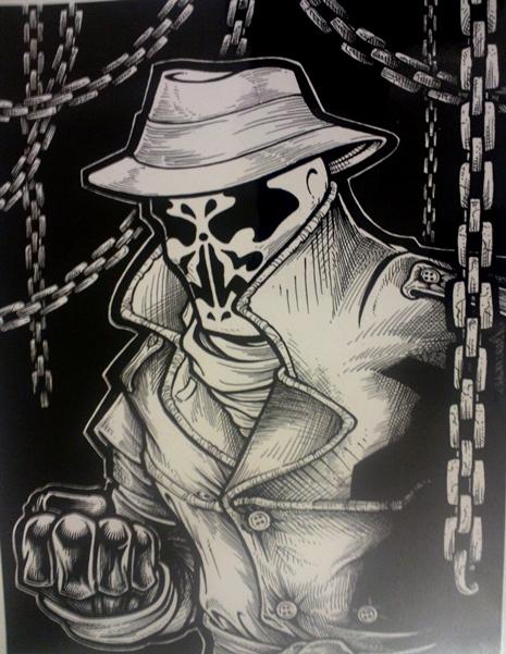 RorschachBurke.jpg
