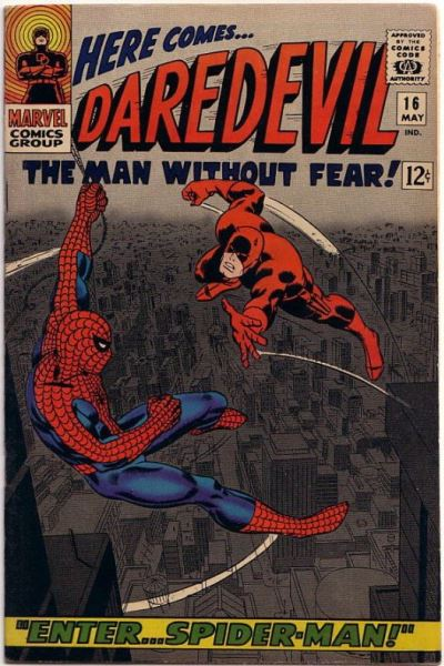 Daredevil_Vol_1_16.jpg