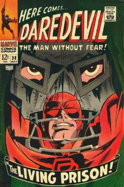 Daredevil_Vol_1_38.jpg