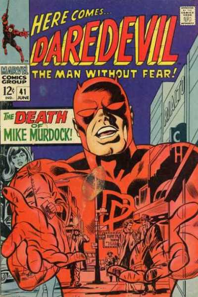 Daredevil_Vol_1_41.jpg