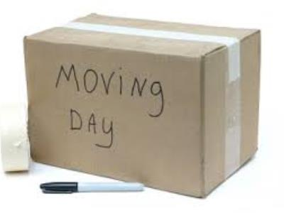 (photo from republicmoving.com)