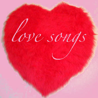 The heart is shabby, the songs largely are not. (image from  a-little-lover.blogspot.com )