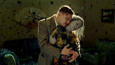 (photo from goingtothepictures.com)