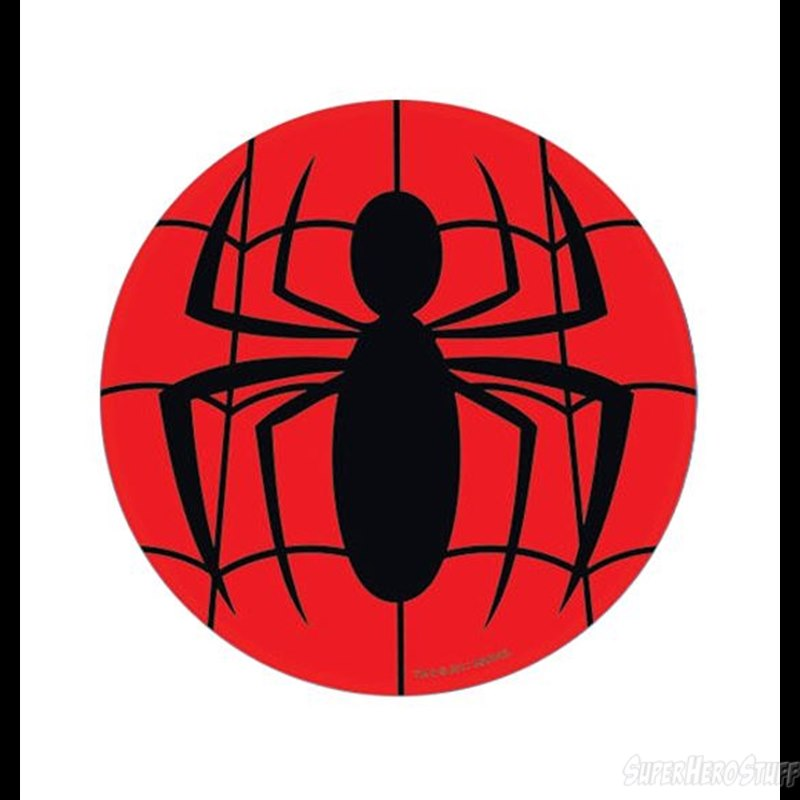 The Tuesday List The Spider Costumes Tim Stevens Is Un Gajje
