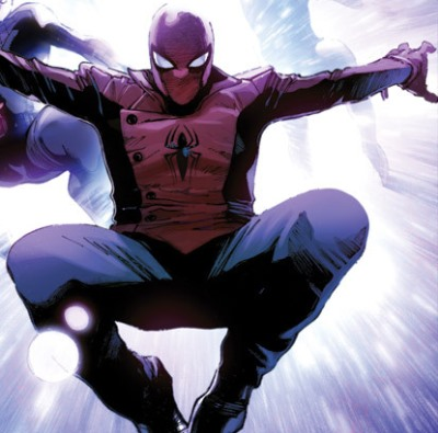 (image from comicvine.com)