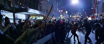 Hell of a party. (framescinemajournal.com)