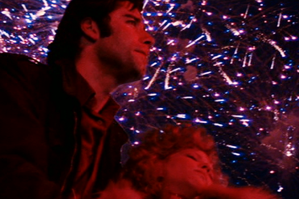 Oh look! Fireworks! This MUST be a happy scene! (filmcomment.com)