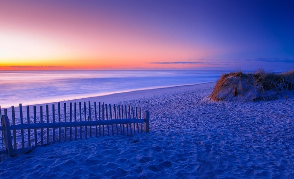 Nauset at sunset in 2017 (dapixara.com)