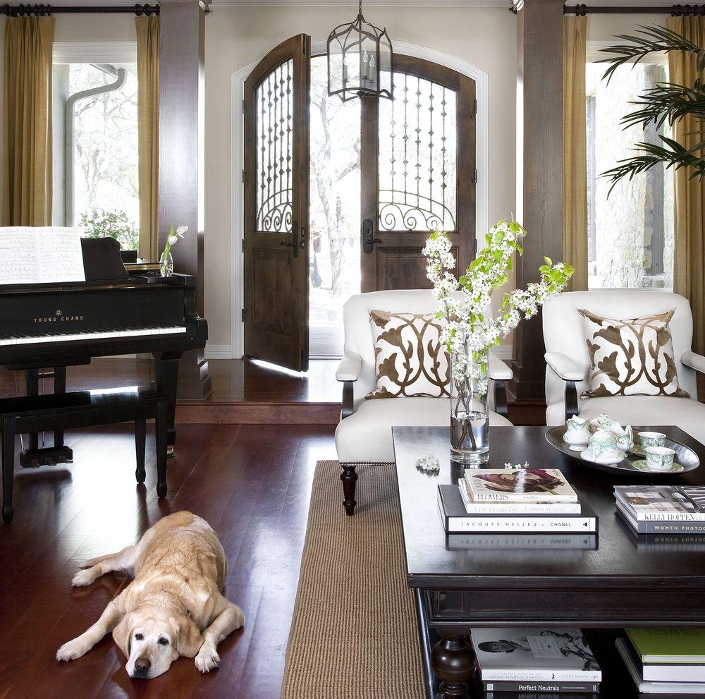 Living Room_2_3.jpg