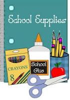 school+supplies.jpg