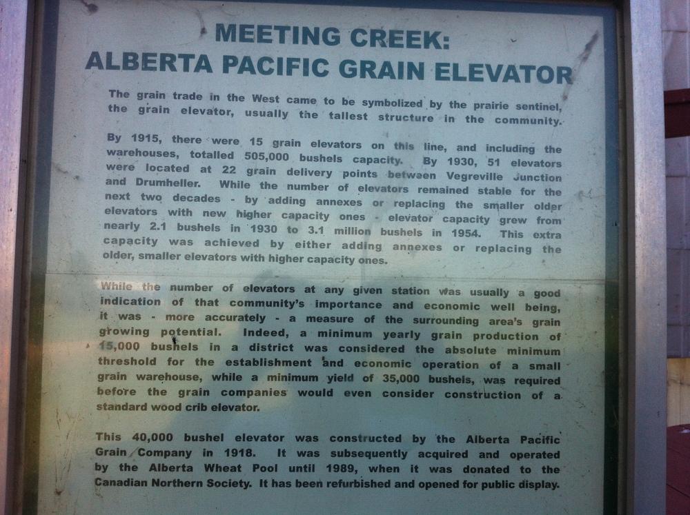 grainelevatorhistory