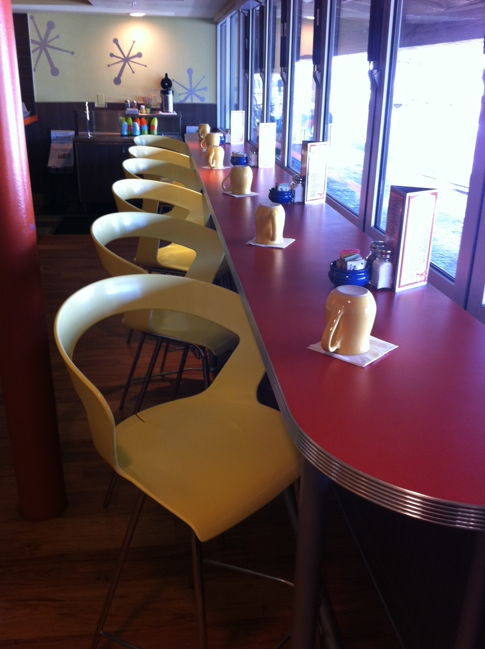 snooze chairs