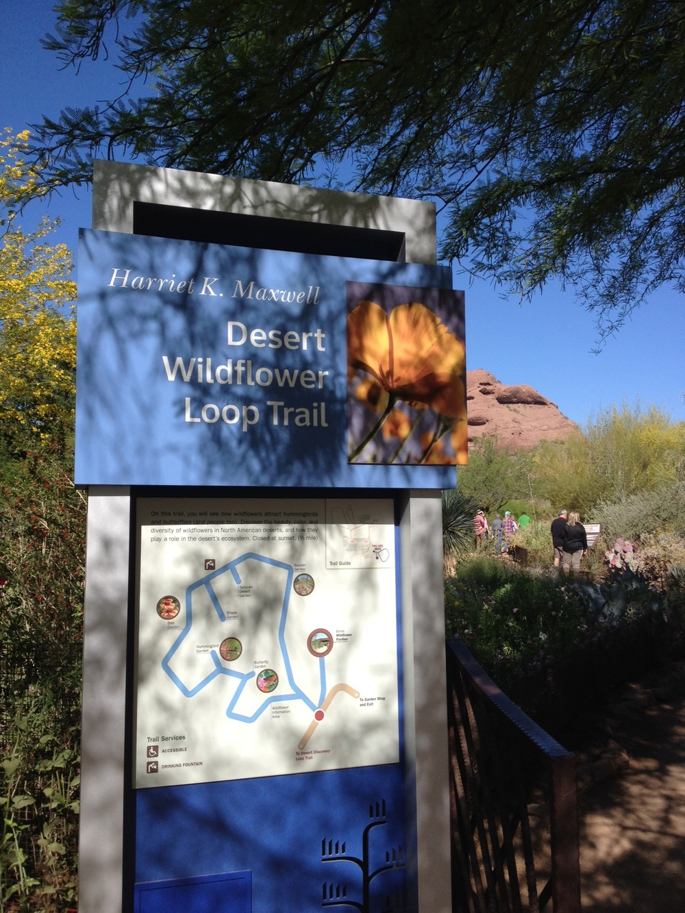 Desert Loop Trail sign.jpg