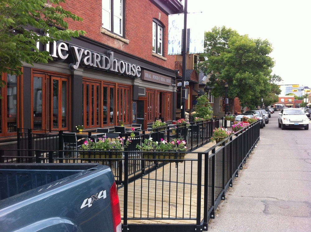 Kensington: One of North America's Healthiest Urban ...