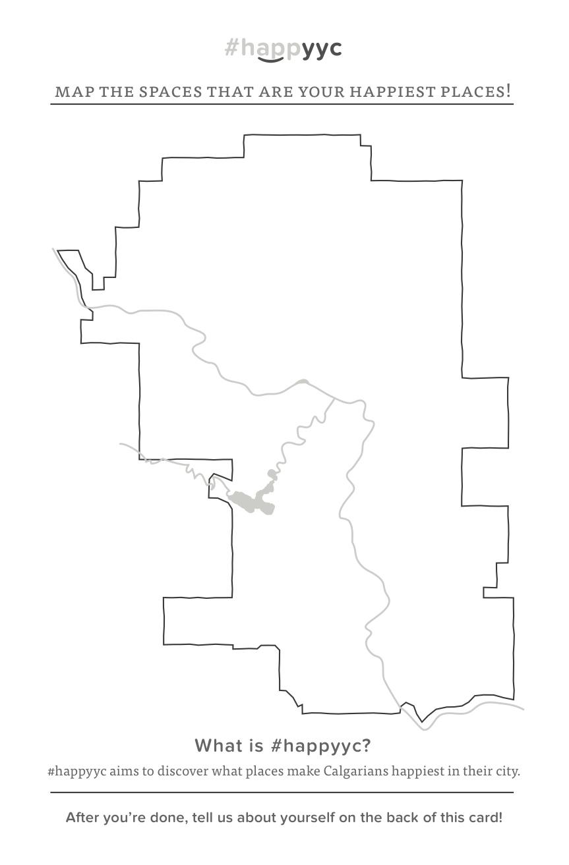 hyyc_map[5].jpg