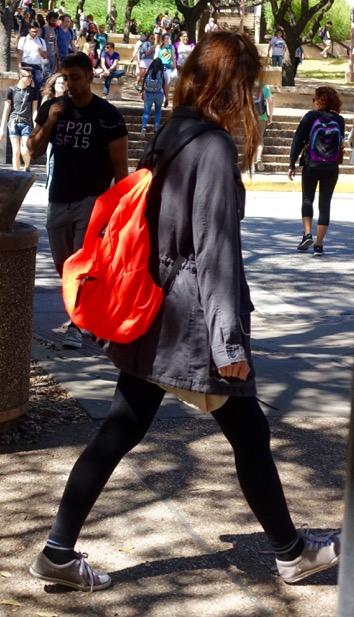 utexas fashions