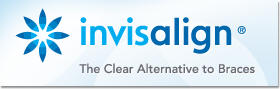 Find out if Invisalign is right for you.