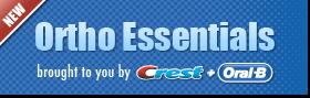 Ortho Essentials Program