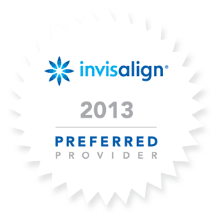 Preferred_logo.png