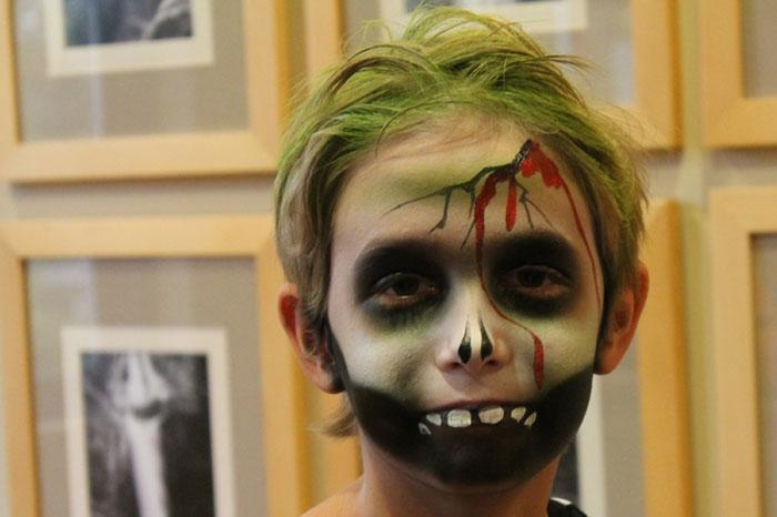 Halloween-12-h12.jpg