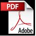 adobe-pdf-logo-small.png