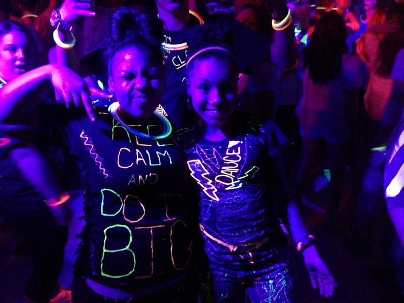 glowblackshirts.jpg