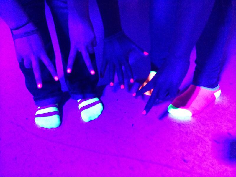 glowsocksandnails.jpg