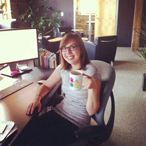 me-at-work.jpg