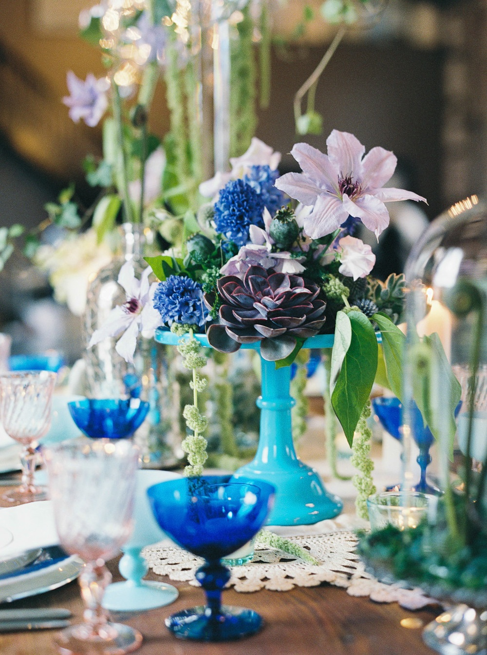 melissa kruse photography - bubbly bride styled shoot (the green building br_2.jpg