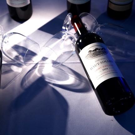 Bordeaux-32.jpg