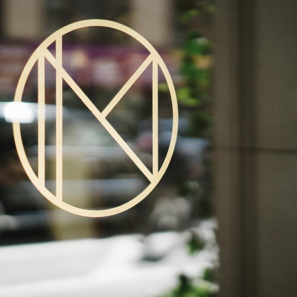 THE NOMAD HOTEL New York, NY